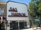 sag harbor cinema